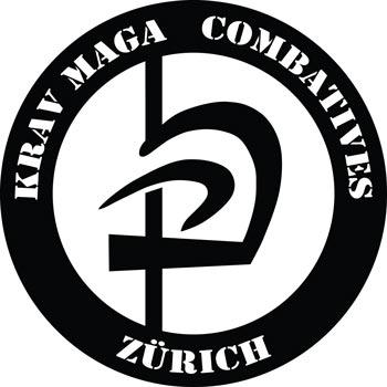 Krav Maga Combatives Zürich