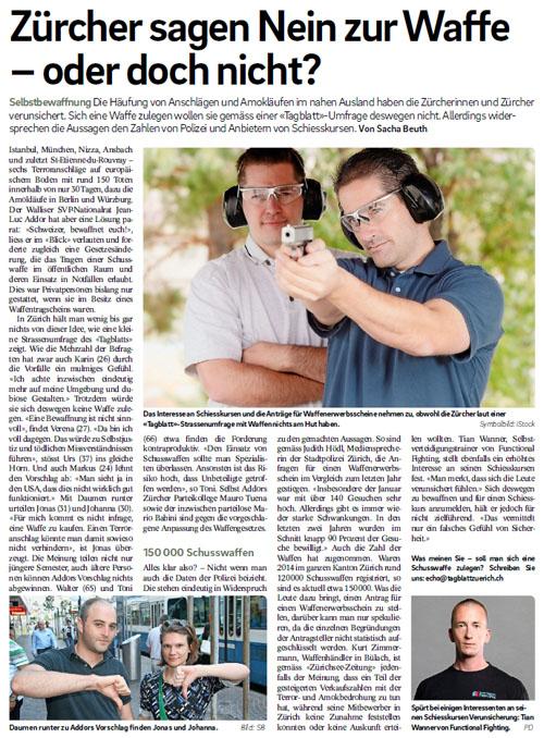 Tagblatt-Zürich-160803-ansicht