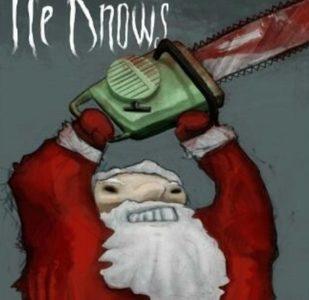 2×7 Tipps für sichere Weihnachten