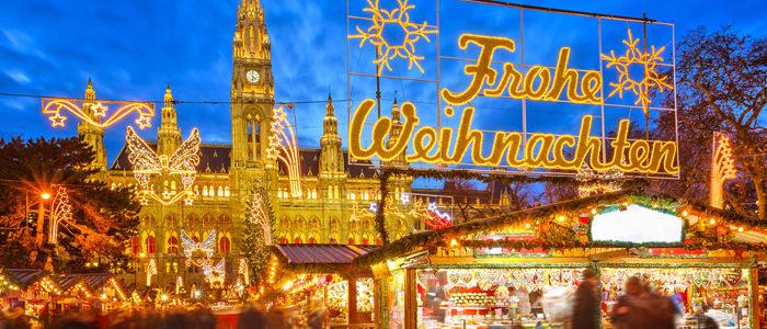 6 Tipps für mehr Sicherheit auf dem Weihnachtsmarkt