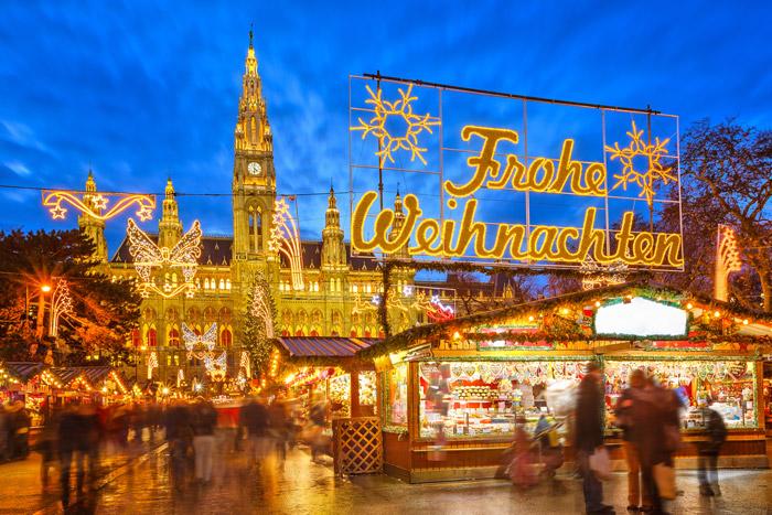 weihnachtsmarkt–sicherheit