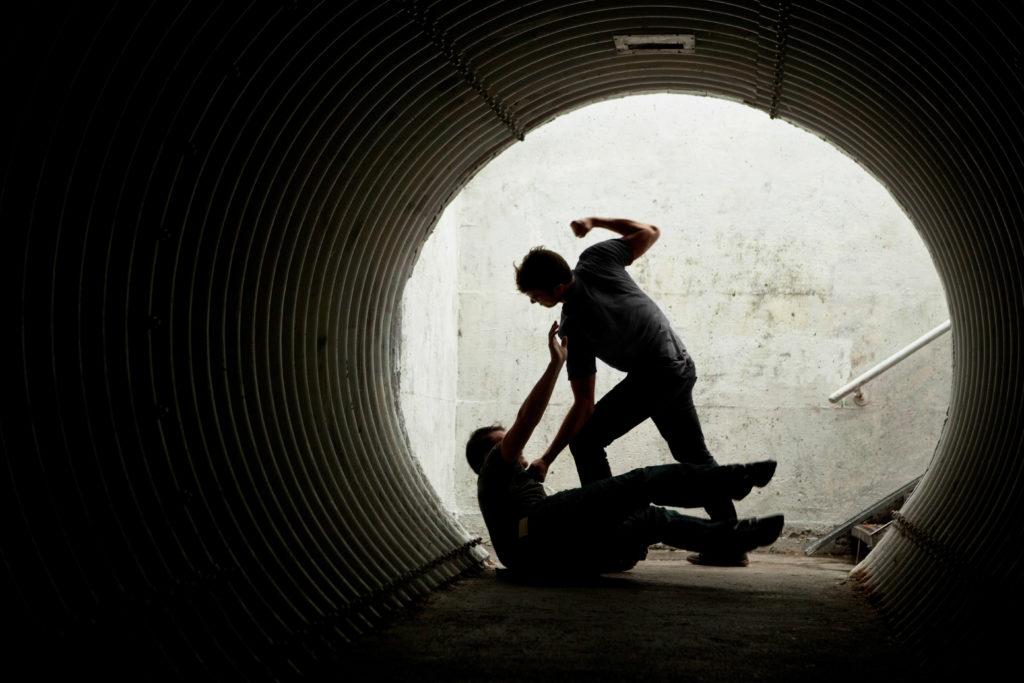 szenariotraining-selbstverteidigung